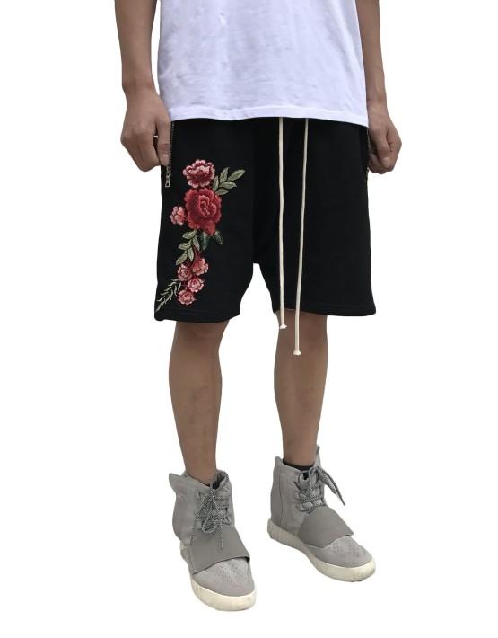 rose-shorts2