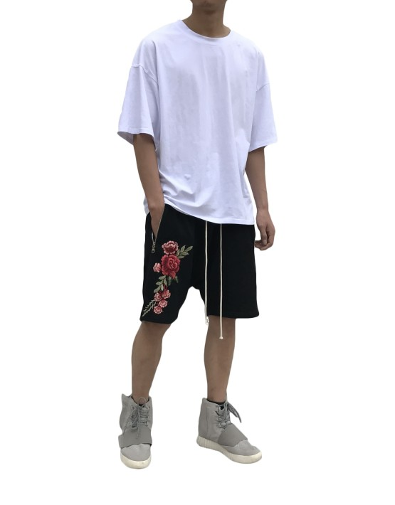 rose-shorts3