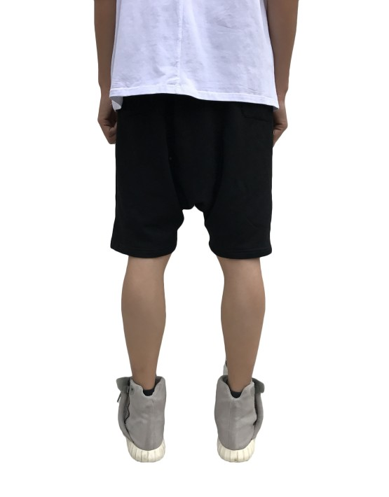 rose-shorts4