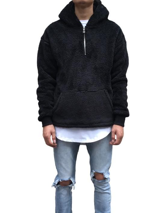 sherpa-zip-hoodie
