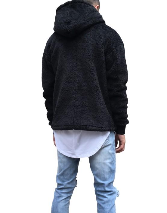 sherpa-zip-hoodie2