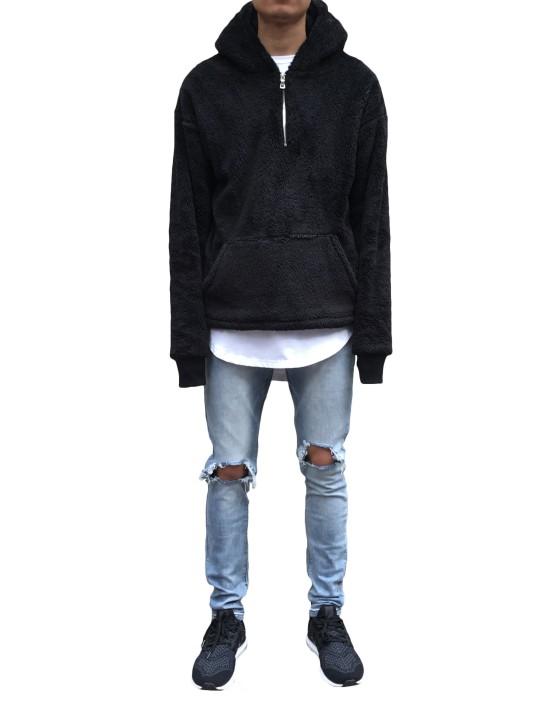 sherpa-zip-hoodie3