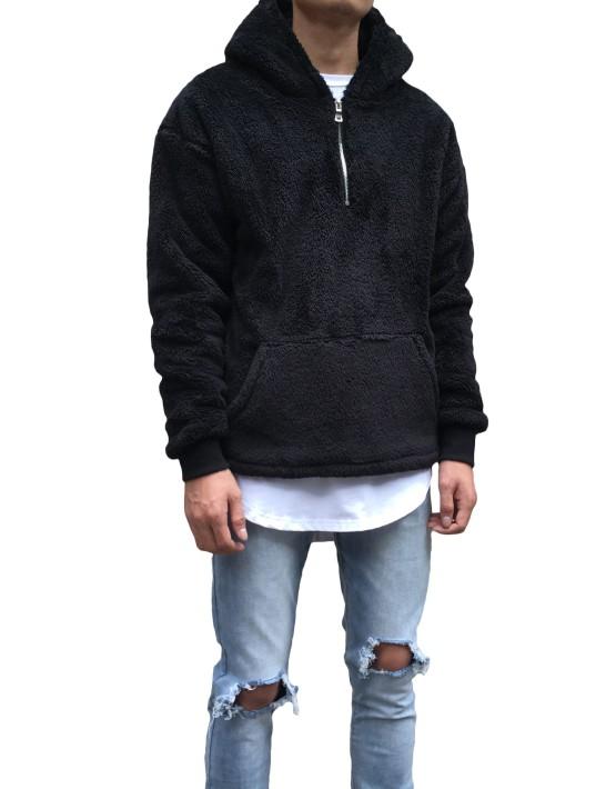 sherpa-zip-hoodie6