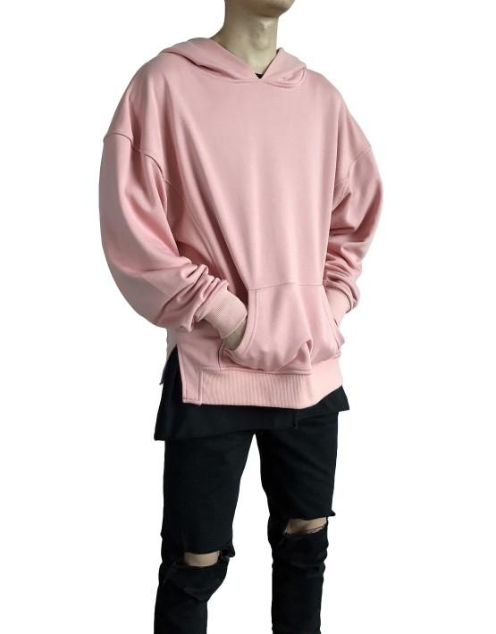side-split-hoodie28