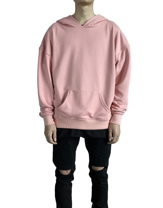 side-split-hoodie29