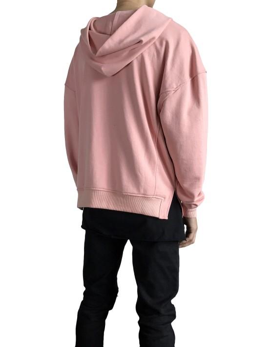 side-split-hoodie30
