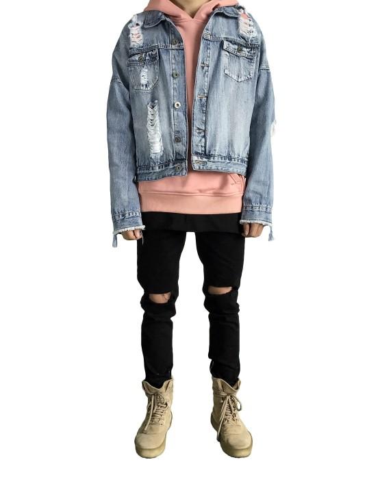 side-split-hoodie31