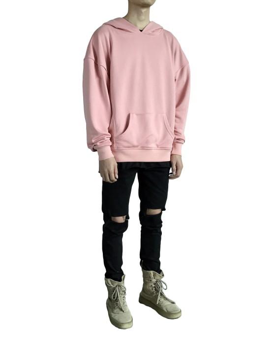 side-split-hoodie32