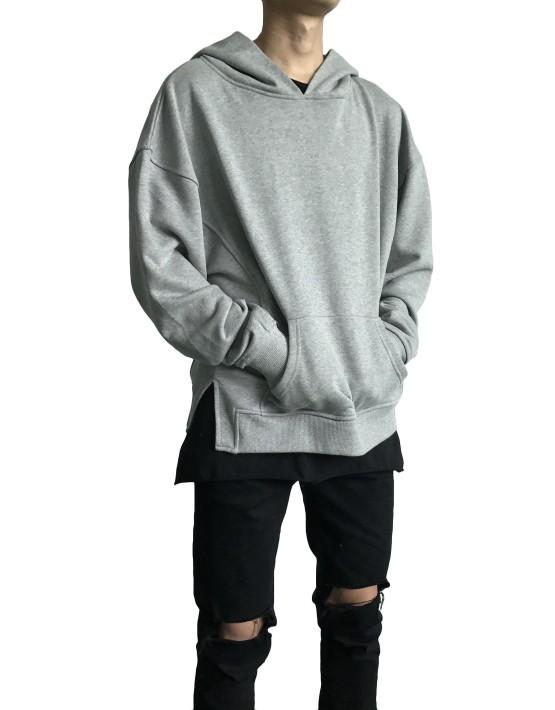 side-split-hoodie34