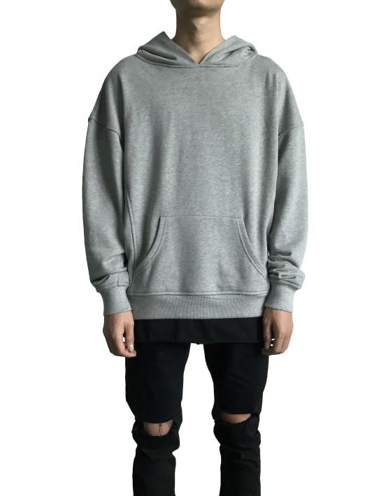 side-split-hoodie35