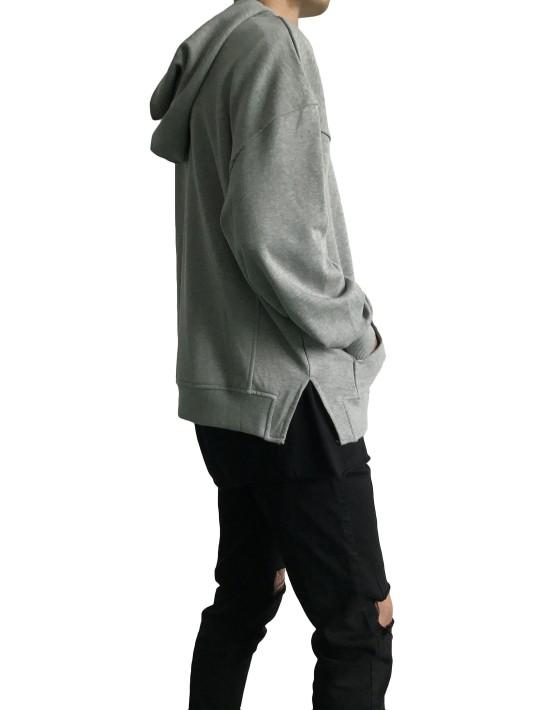 side-split-hoodie36