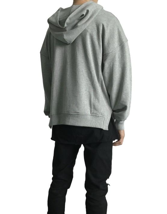 side-split-hoodie37
