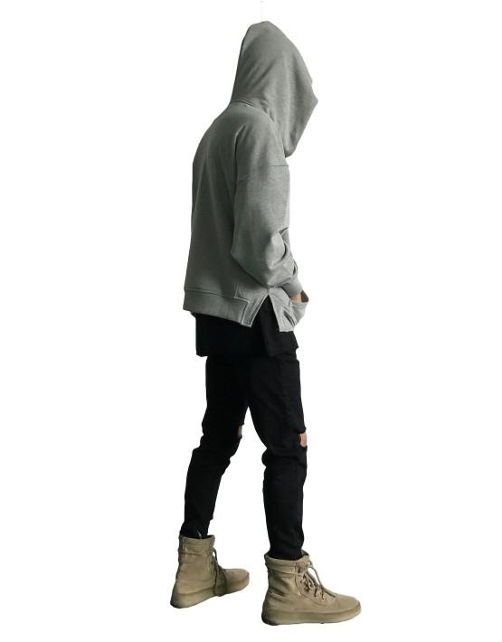 side-split-hoodie38