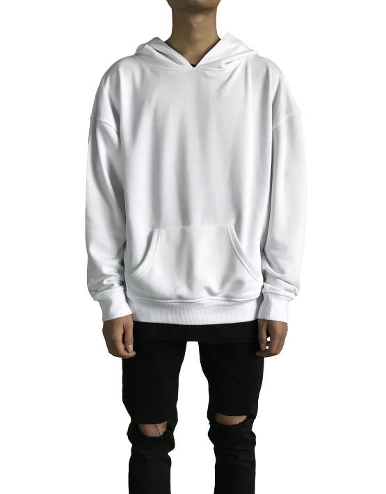 side-split-hoodie40