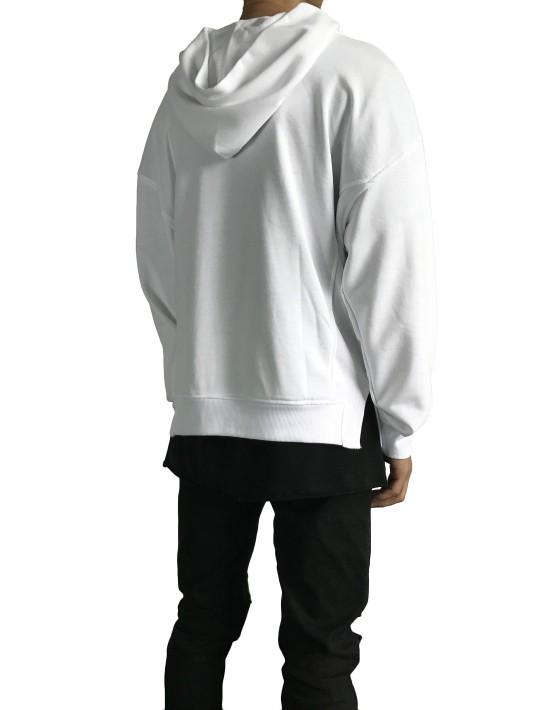 side-split-hoodie41