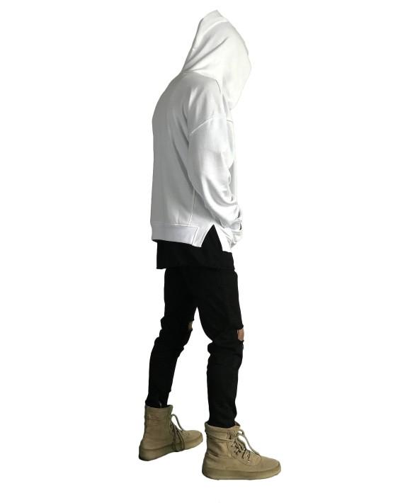 side-split-hoodie43