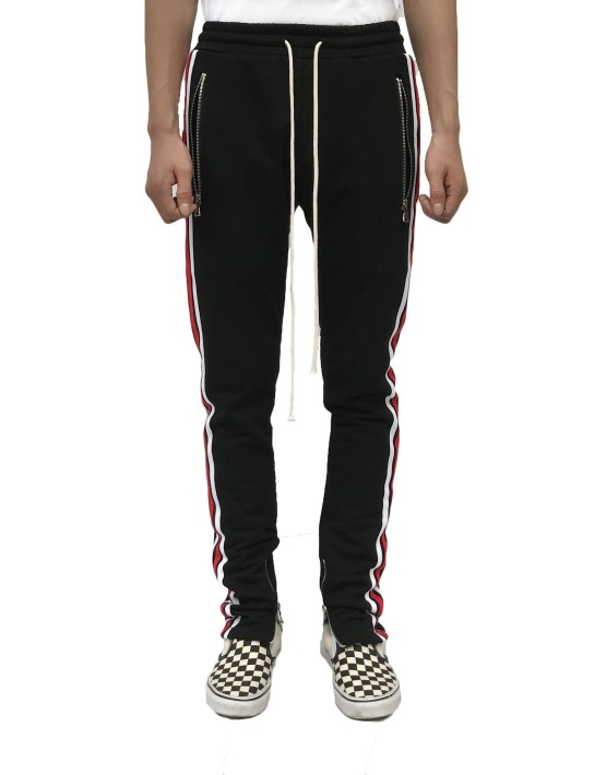 side-striped-track-pant-v2-3