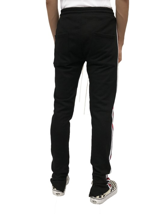 side-striped-track-pant-v2-4