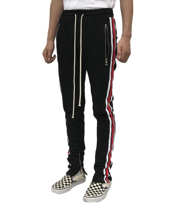 side-striped-track-pant-v2