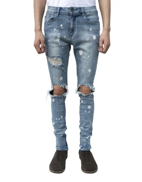 splash-destroyed-jeans