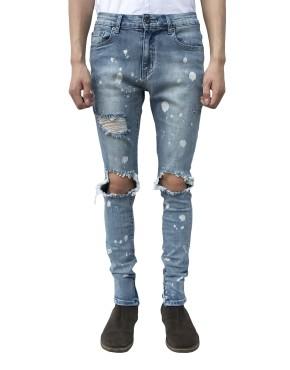 splash-destroyed-jeans