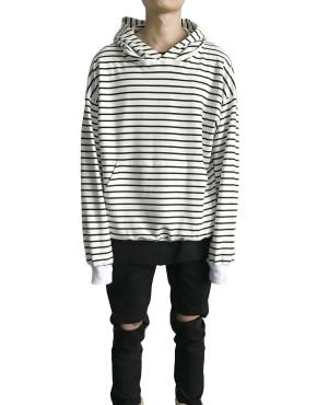 striped-hoodie