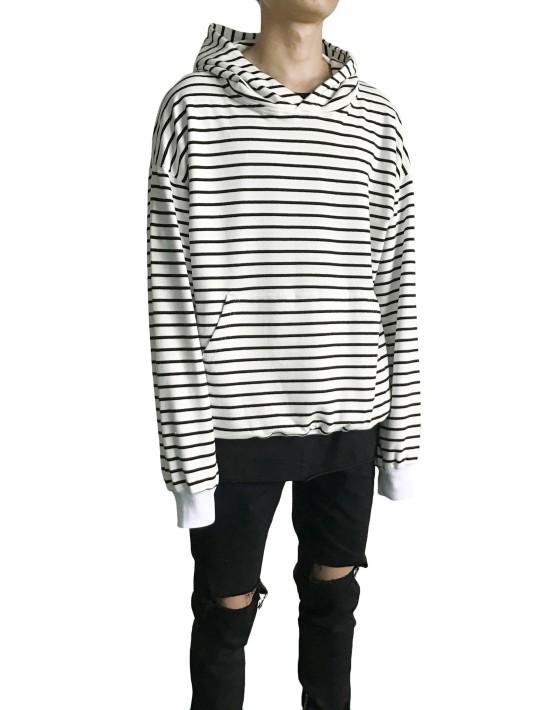 striped-hoodie2