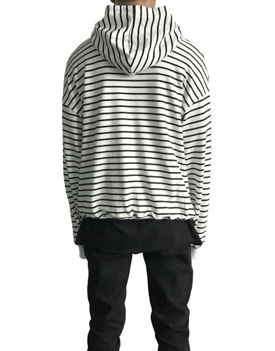 striped-hoodie3