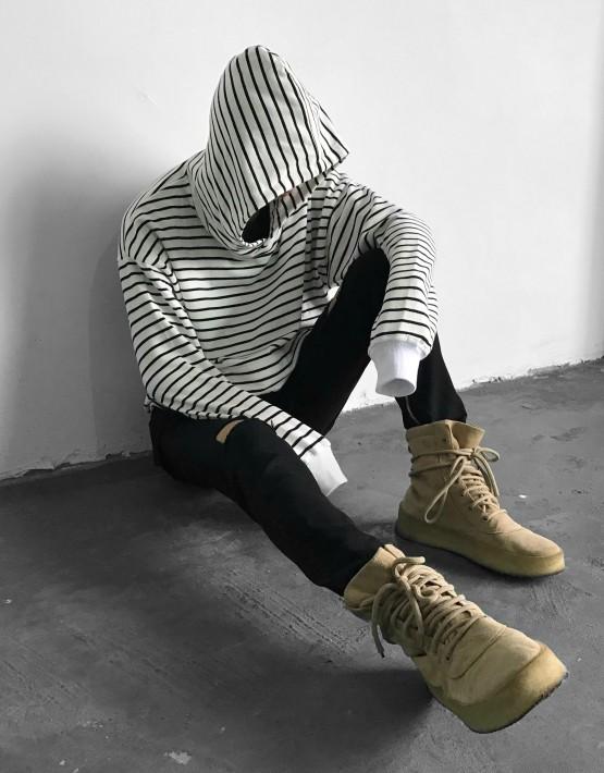 striped-hoodie5