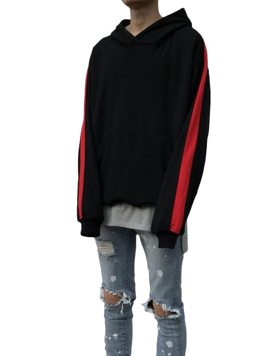 track-hoodie