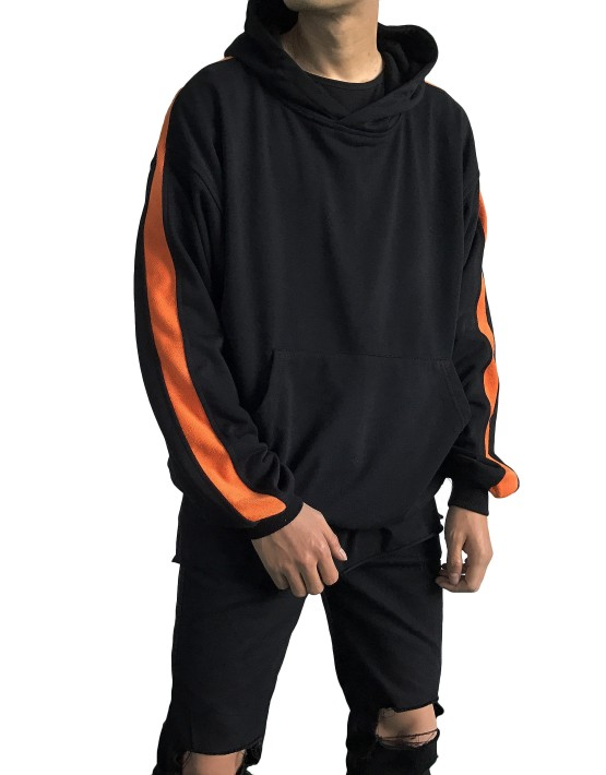 track-hoodie10