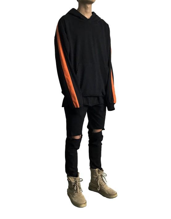 track-hoodie11
