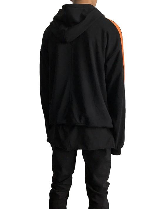 track-hoodie14