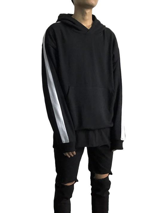 track-hoodie15