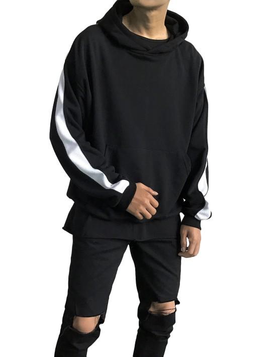 track-hoodie16