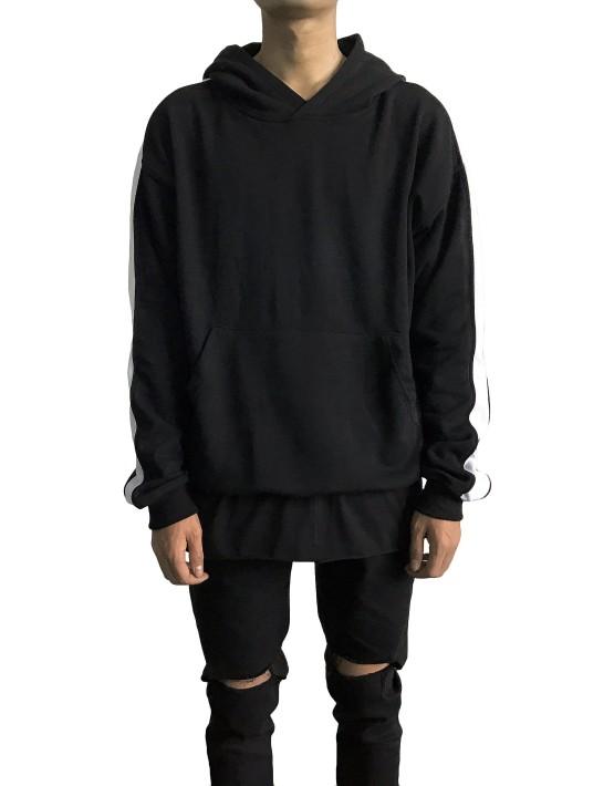 track-hoodie17