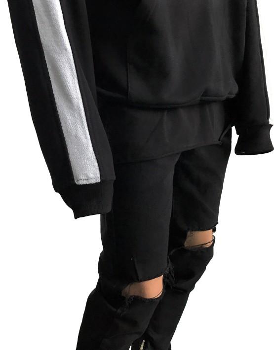 track-hoodie19