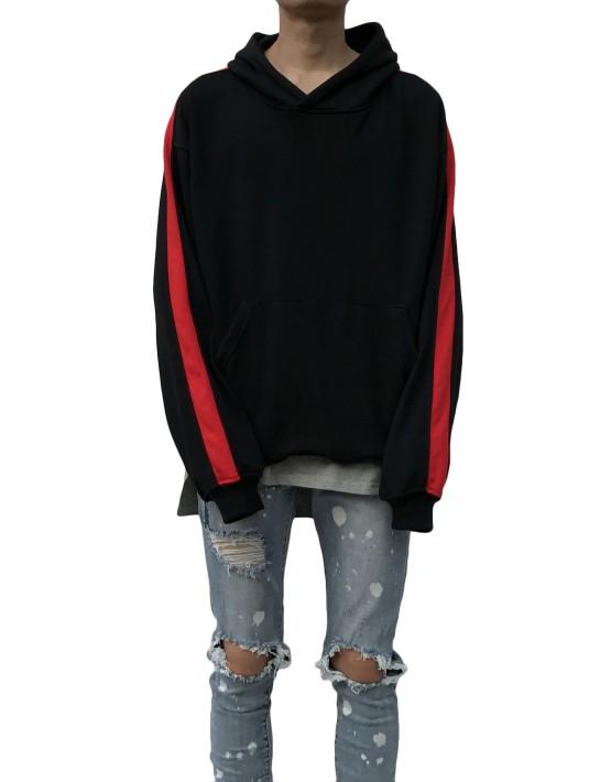 track-hoodie2
