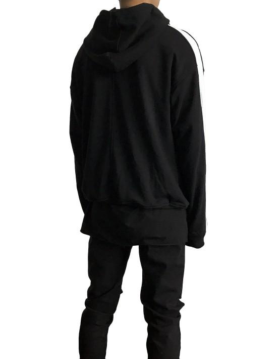 track-hoodie20