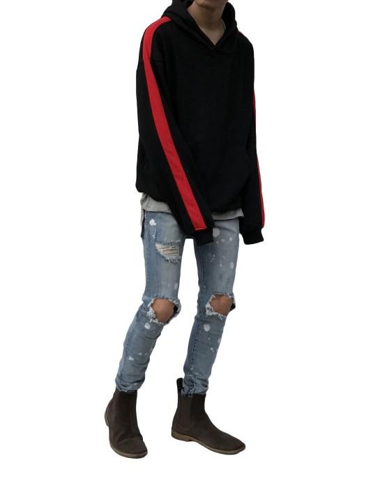 track-hoodie3