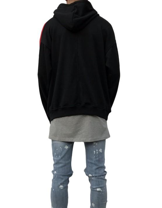 track-hoodie4