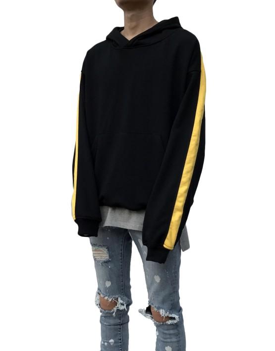 track-hoodie5