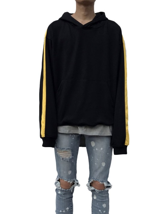 track-hoodie6