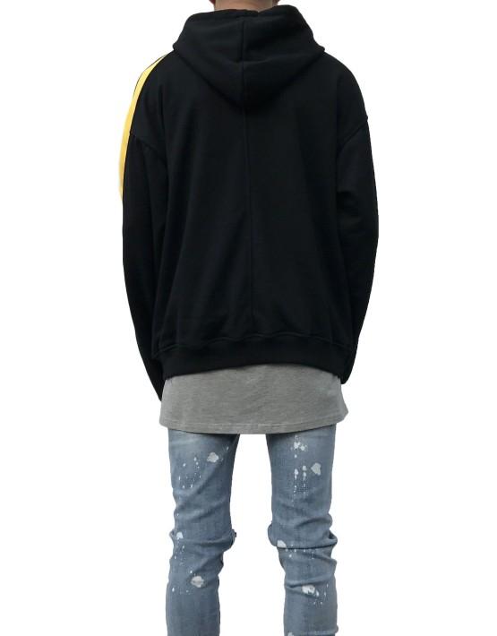 track-hoodie8