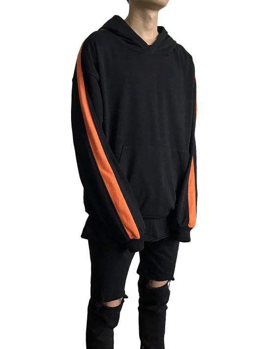 track-hoodie9