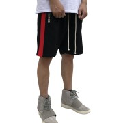 track-shorts