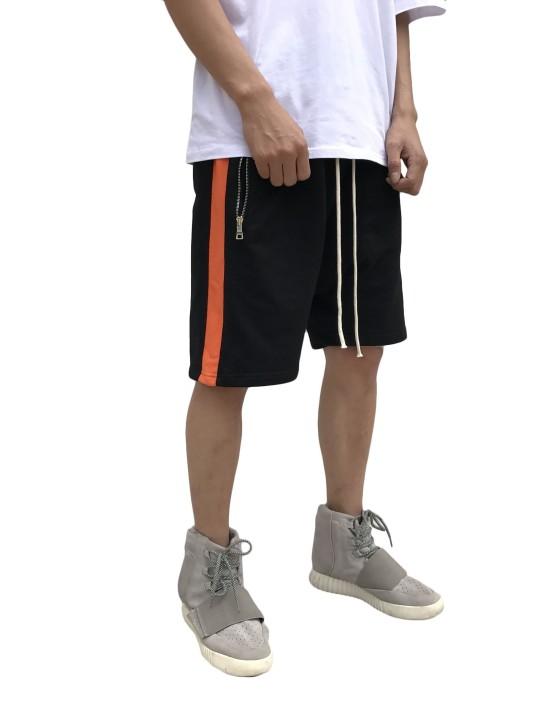 track-shorts10