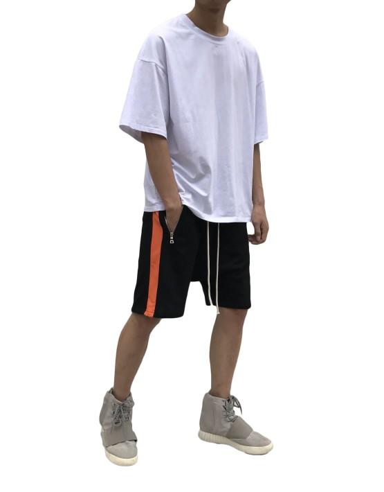 track-shorts12