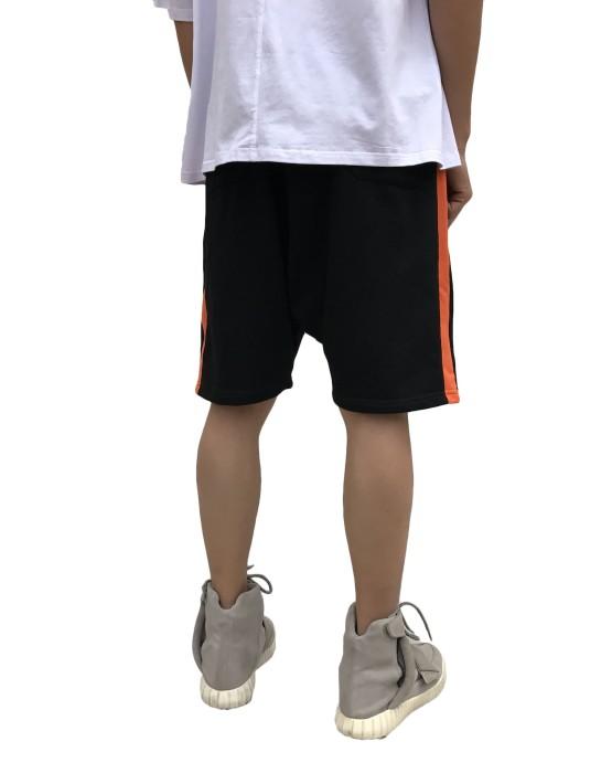 track-shorts13