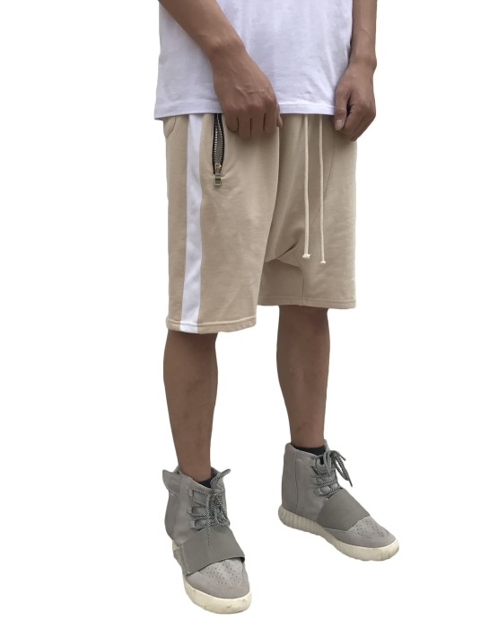 track-shorts14